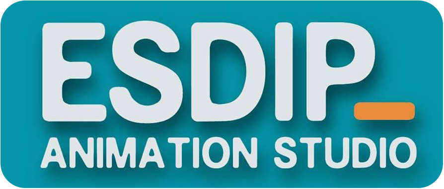 ESDIP Animation Studios