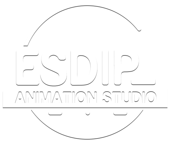 ESDIP Animation Studios