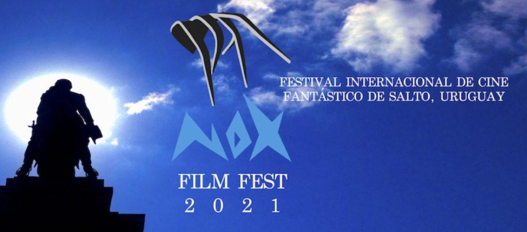 noxfilm festival blue y malone