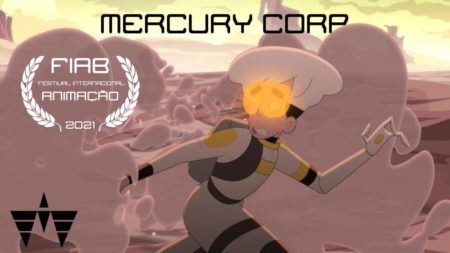 premio mejor animación mercury